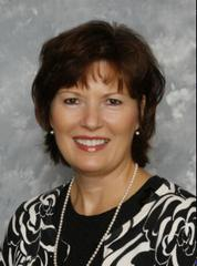 New Principal Coming to Brookwood High School